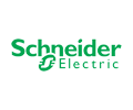 Schneider Electric -  a major French engineering company providing design and production solutions in the field of energy management.