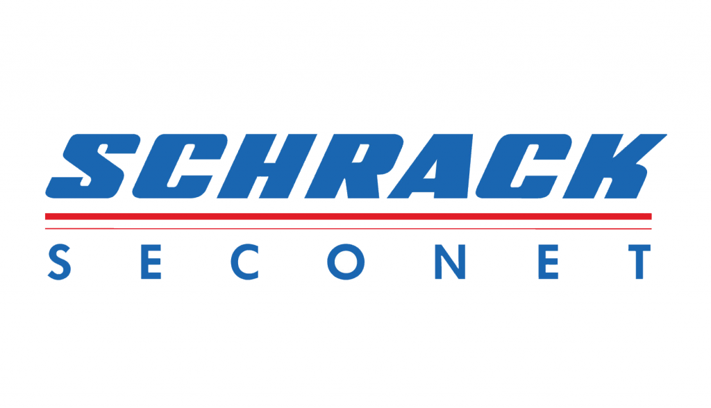 SCHRACK_SECONET_LOGO copy.png