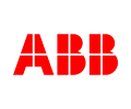 ABB (Asea Brown Boveri Ltd.) - Swedish-Swiss company specializing in electrical engineering, power engineering and information technology.
